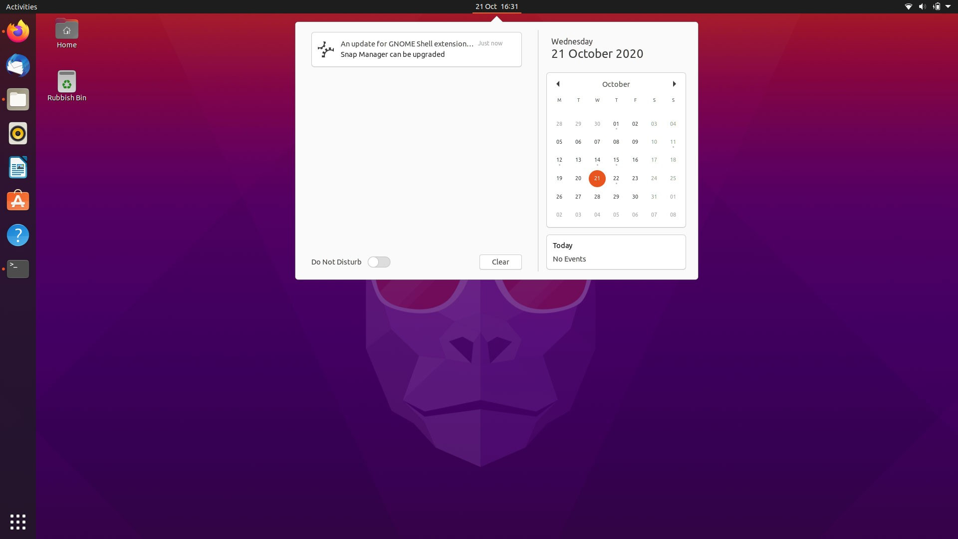 Best Linux Distro