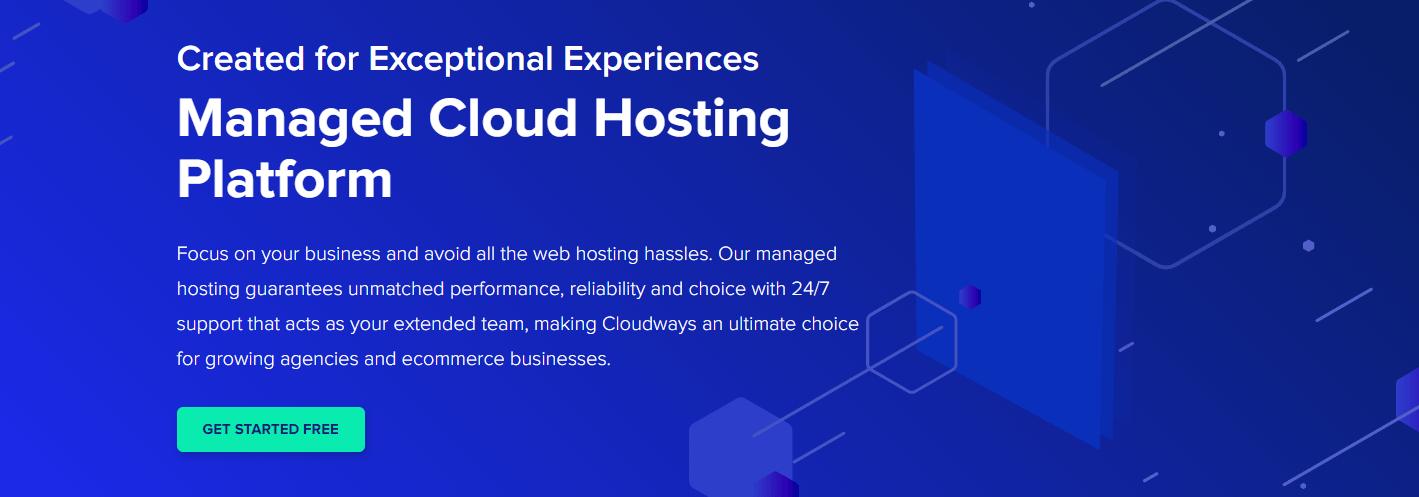 web hosting 1