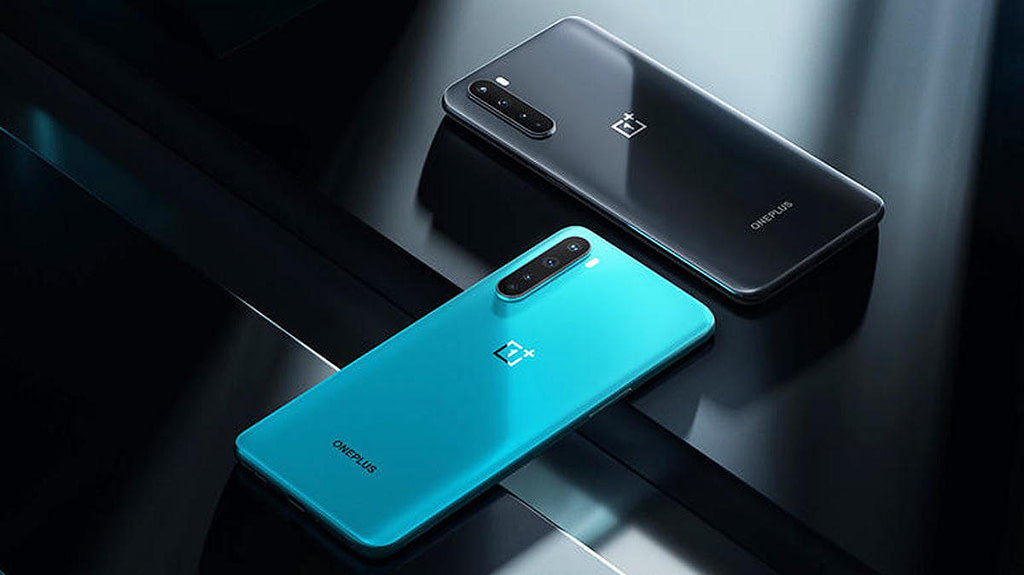 oneplus nord android 11 4