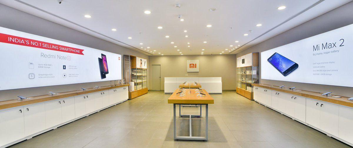Xiaomi donates Rs 15 Crores to Fight Corona in India