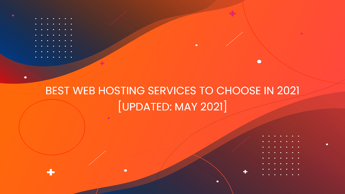 web hosting 8
