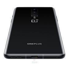 Leaked OnePlus Renders