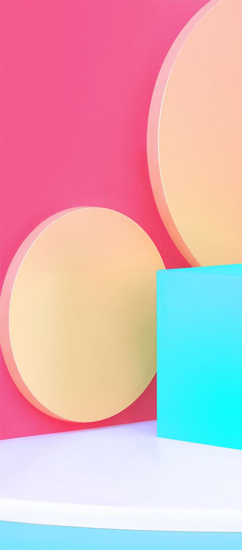 download lg velvet stock wallpapers 15