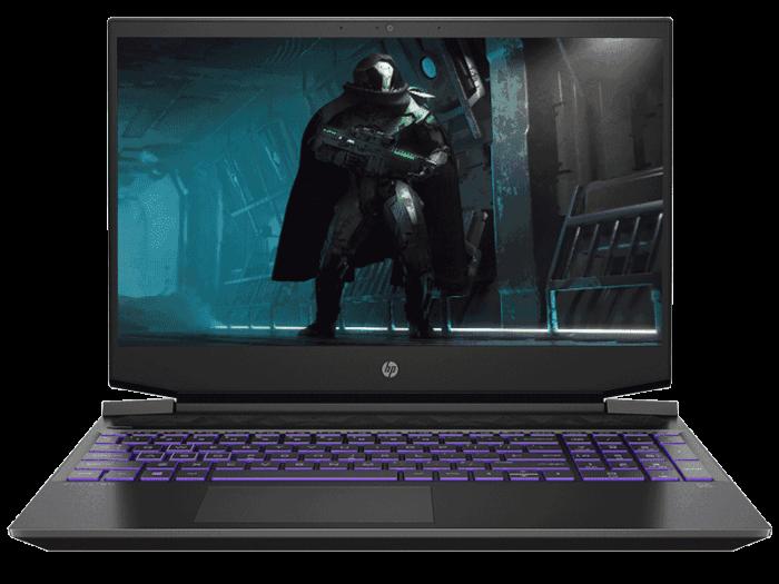 best budget laptop 7