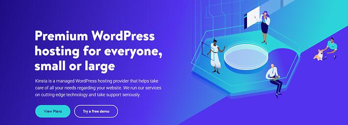 core web vitals for wordpress 6