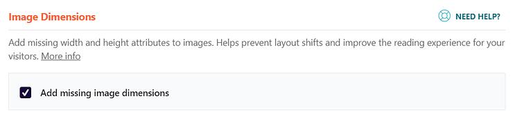 core web vitals for wordpress 11